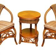 Доставка мебели из Китая фото