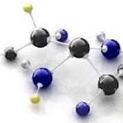 Поливинилхлорид фото