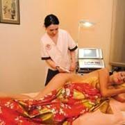 Вакуумная терапия фото