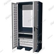 Шкаф для хранения оснастки и инструмента 08.3032 серия Titan фото