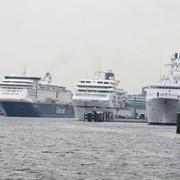 Правовое регулирование морского судоходства, судоходная политика, международные экономические и научно-технические связи фото