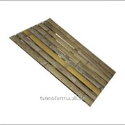 Бамбуковый трапик фото