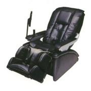 Массажное кресло Family HCP-D6D Inada фото