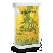Ratmix ECO противогололедный реагент фото