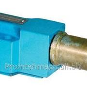 Регуляторы давления ПГ57-62, ПГ57-64 фото