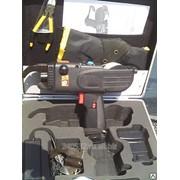 Пистолет для вязки арматуры RT 308 В фото