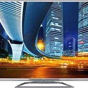 Телевизор SHARP LC60LE751RU фото