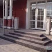 фото предложения ID 2294219