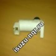 Двигатель омывателя Богдан фото