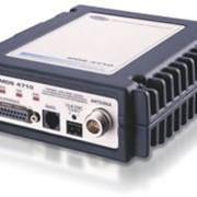 Радиомодем-удаленная станция MDS 4710 многоадресной системы передачи данных диапазона 350-512 МГц фото