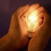 Услуги на рынке энергопотребления фото