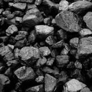 Уголь ТПК (50-300) фото