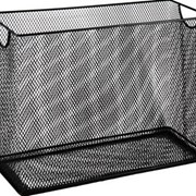 Кopoба сaмopaскpывaющиеcя для сбopa материалов фото