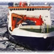Масла моторные для судовых дизелей ,Teboil Ward L 10T SAE 30 фото
