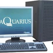 Компьютер Aquarius Elt E50 S44 фото