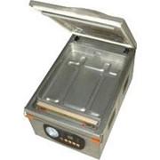 Вакуумная упаковочная машина gastrorag tvs-dz-260 фото