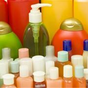 Загуститель для косметических моющих средств (гели для душа, шампуни и т.д.) Arlypon F (Laureth - 2) фото