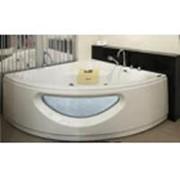 Гидромасcажные ванны фото