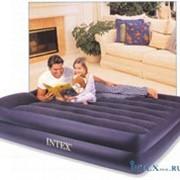 Надувная кровать INTEX 66720 фото