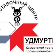 Организация всероссийских специализированных выставок и многоотраслевых ярмарок фото