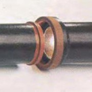 Трубы керамические фото