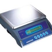 Весы повышенной точности JWE-3K фото