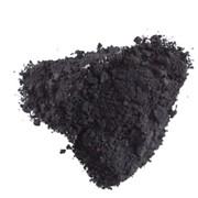 Продам Технический углерод carbon black - 325 производства США. фото