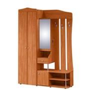 Мебель Гармония-4.1 фото