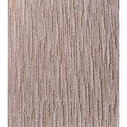 Ковровое покрытие Форли 1025 фото
