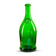 Бутылки стеклянные для винна