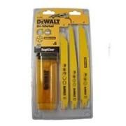 Полотно к электропиле DeWALT DT2440-QZ фото