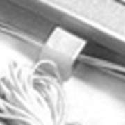 Карнизы для подъемных штор фото