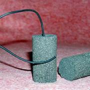 Карандаш термитный фото