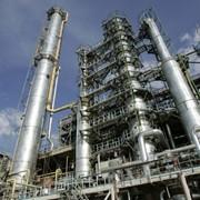 Реконструкция Объектов на нефтеперерабатывающих заводах фото