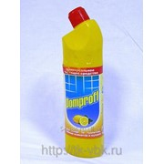 Чистящее средство Domproff 1000мл фото