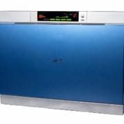 Ионизатор Aircomfort AC-3020 фото