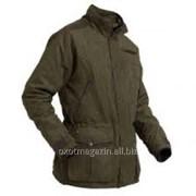 Куртка мужская Endmoor фото
