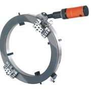 Разъемный труборез ТР-900 фото