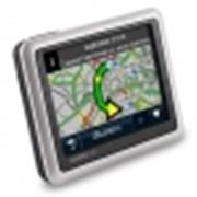 GPS-навигатор Garmin nuvi 1200 фото