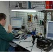 Ремонт лабораторного оборудования, в Украине, Киев... Ремонт медицинской техники фото