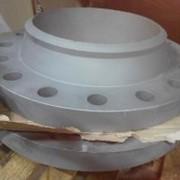 Фланцы стальные Ду400х63 ГОСТ12821-80 фото