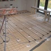 Экологически чистые системы отопления в Кирове Отопление и теплый пол квартир, коттеджей, балконов, офисов, помещений и складов фото