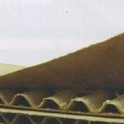 Чисто-целлюлозный картон фото