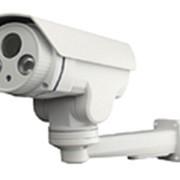 Камера видеонаблюдения VC-V360PH2AF фото