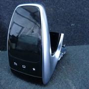 Джойстик управления мультимедия Mercedes Benz W205 2013> фото