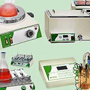 Оборудование лабораторное в санкт-петербурге