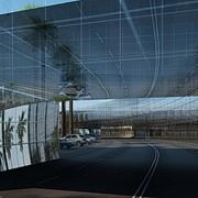 Архитектурное проектирование. Утверждаемая часть проекта. фото