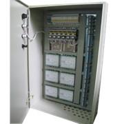 Шкаф управления АСУ ТП фото