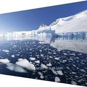 Информационные панели для безшовных видеостен PL490 BenQ фото