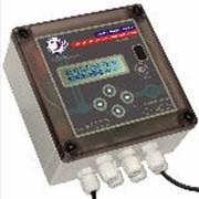 Расходомеры (преобразователи расхода) Эргомера 125БА